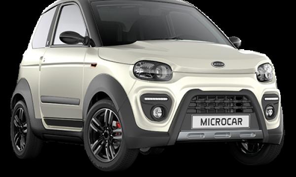 microcar-mgo-6-x-dci_500x500-500×456